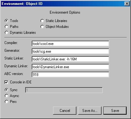 Docs/env_tools.jpg
