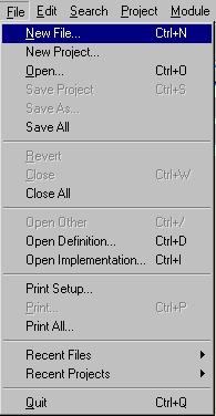 Docs/menu_file.jpg