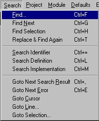 Docs/menu_search.jpg
