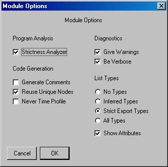 Docs/module_options.jpg