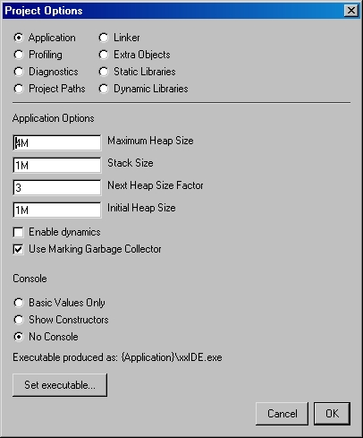 Docs/application_options.jpg