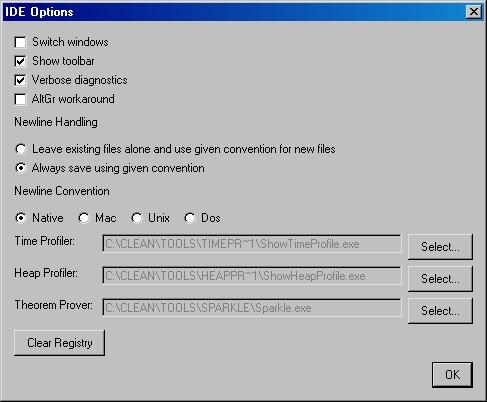 Docs/ide_options.jpg