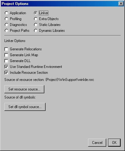 Docs/linker_options.jpg