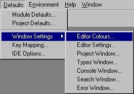 Docs/menu_defaults.jpg