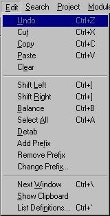 Docs/menu_edit.jpg