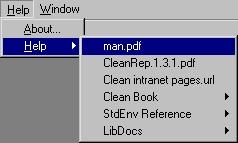 Docs/menu_help.jpg