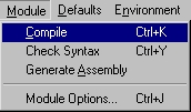 Docs/menu_module.jpg