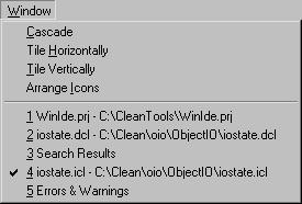 Docs/menu_window.jpg