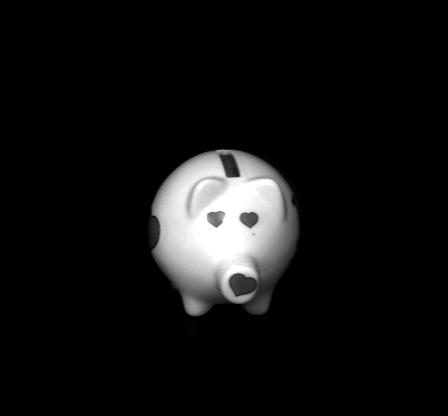 coil-20-unproc/obj1__15.png