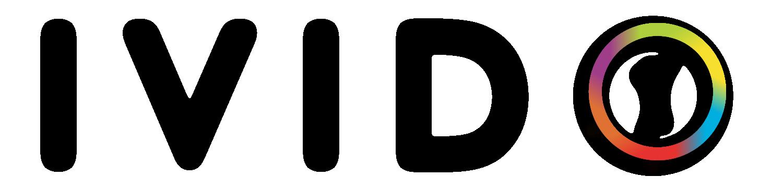 ivido/logo.png