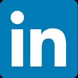 pbdf/Issues/linkedin/logo.png
