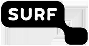 pbdf/Issues/surfnet-2/logo.png