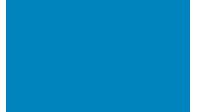 pbdf/logo.png