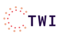 TWIpilot/Issues/TWIattributes/logo.png