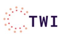 TWIpilot/logo.png