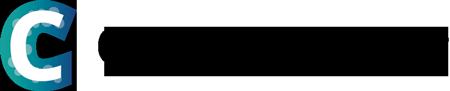 freedomnet/Issues/coronameting/logo.png
