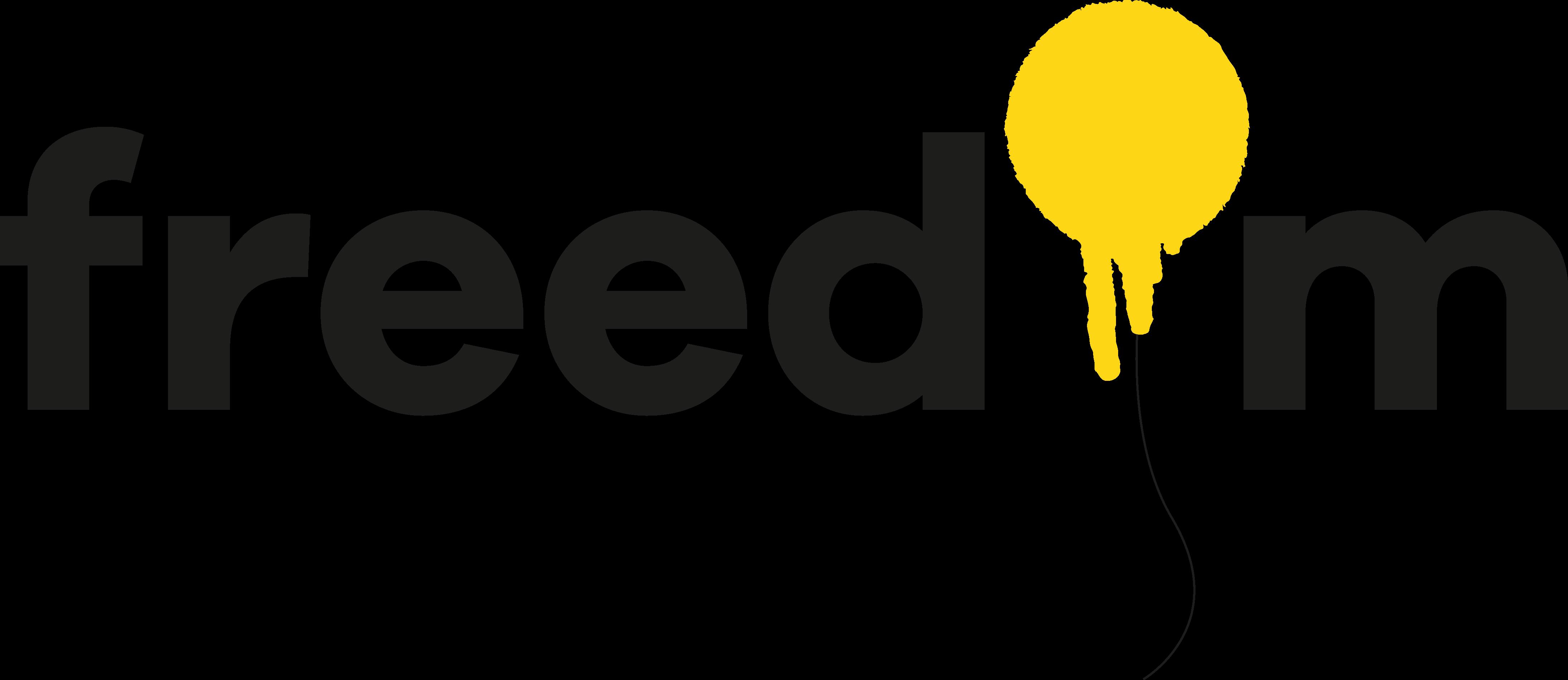 freedomnet/logo.png
