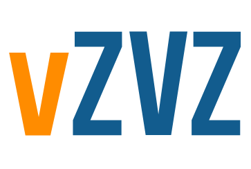 vzvz/Issues/logo.png