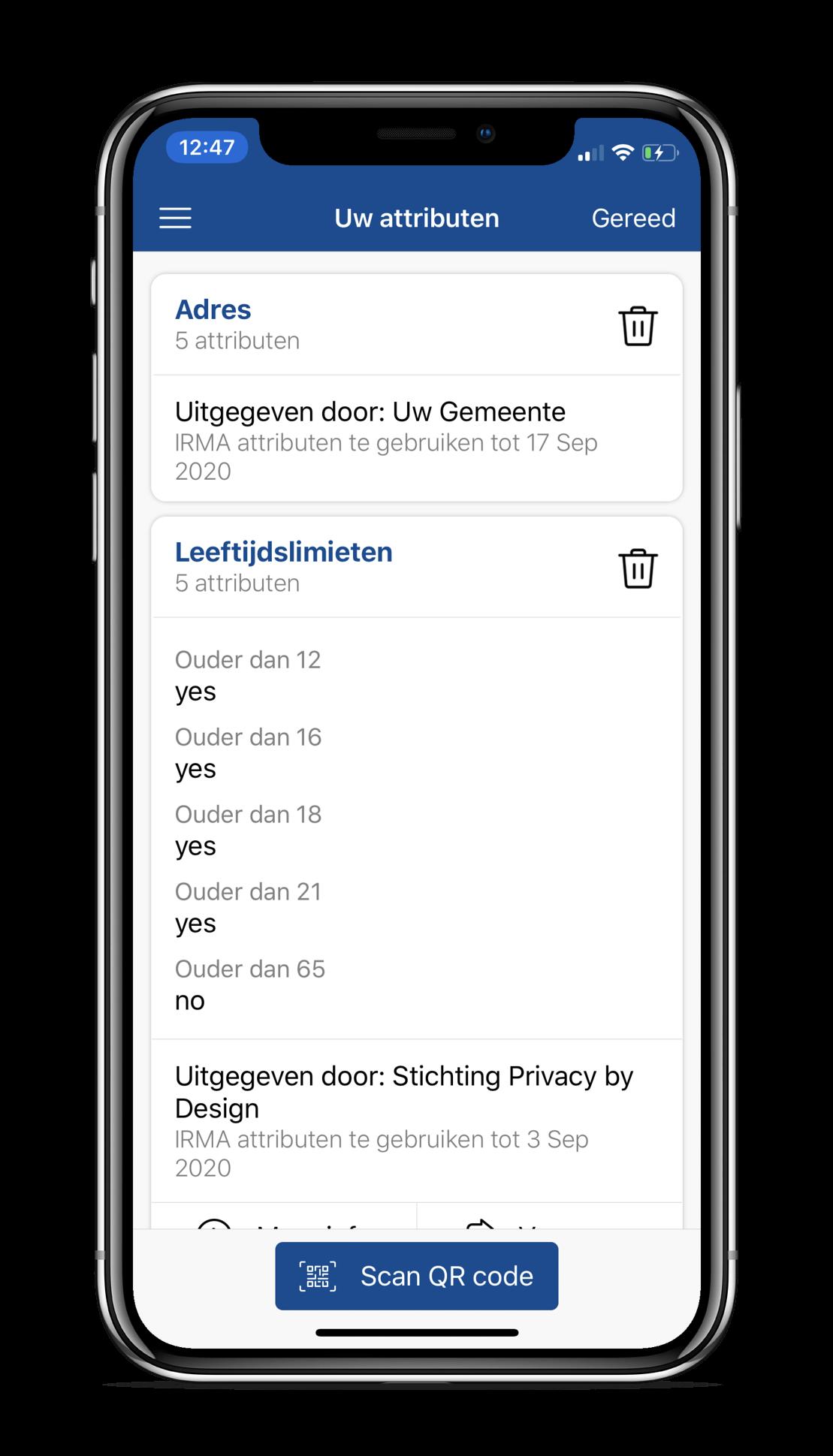 uploads/non-free/screenshot-nl.png