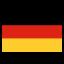 uploads/flags/de.png