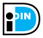 images/iDIN_logo_64.png