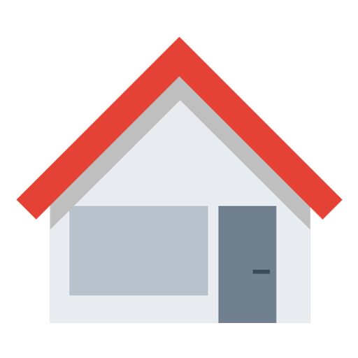 bzkpilot/Issues/address/logo.png
