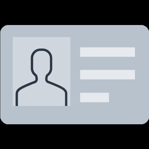 bzkpilot/Issues/personalData/logo.png
