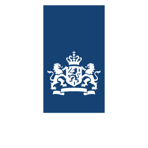bzkpilot/logo.png