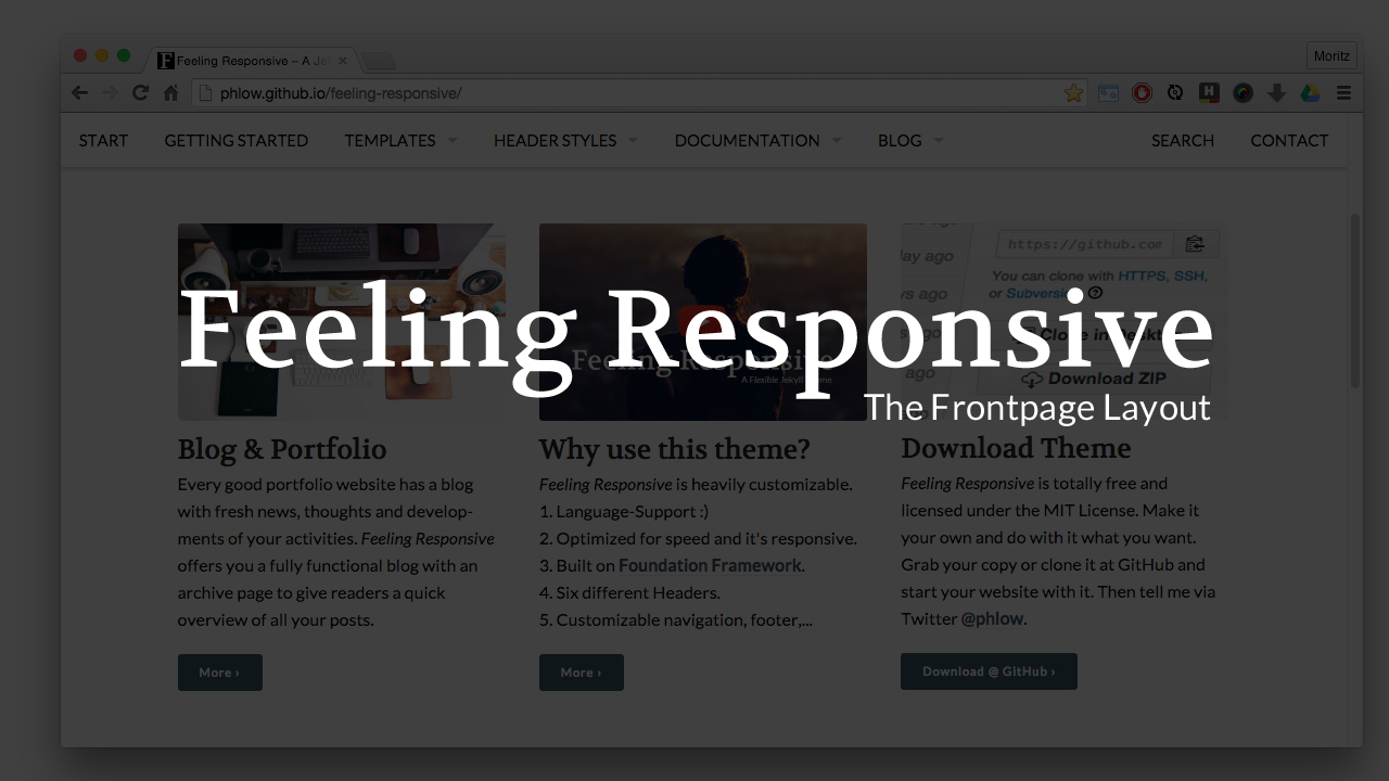 images/video-feeling-responsive-tutorial-frontpage.jpg