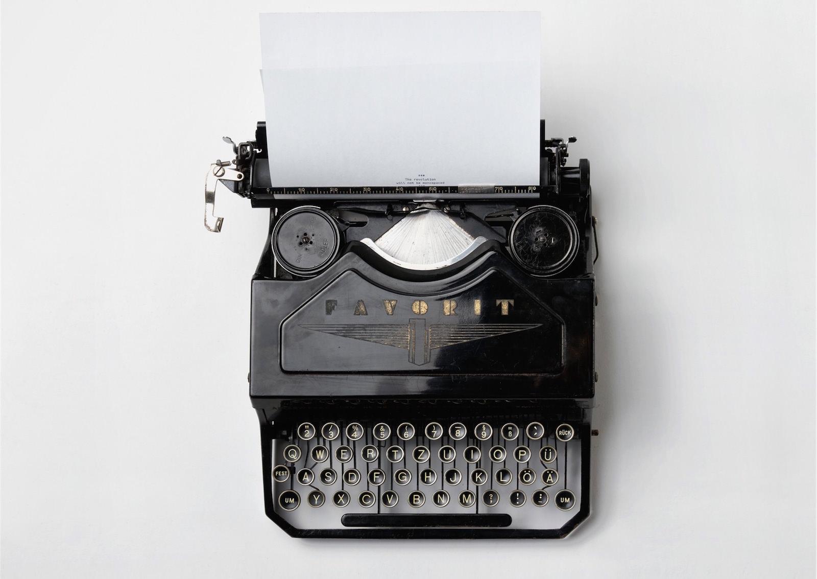 images/header_typewriter.jpg