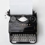 images/typewriter-thumb.jpg