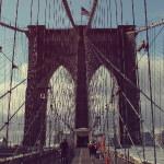 images/unsplash_brooklyn-bridge-thumb.jpg