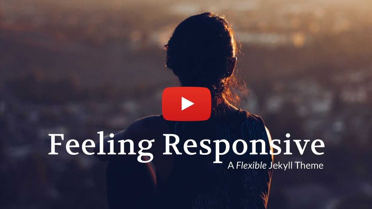 images/video-feeling-responsive-1280x720.jpg