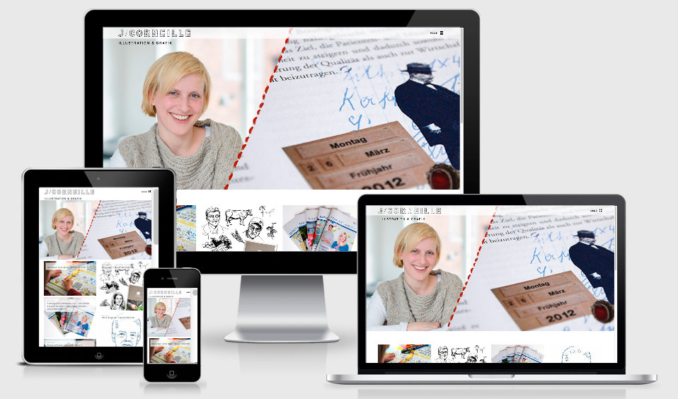 images/webdesign_screenshot_jcorneille.jpg
