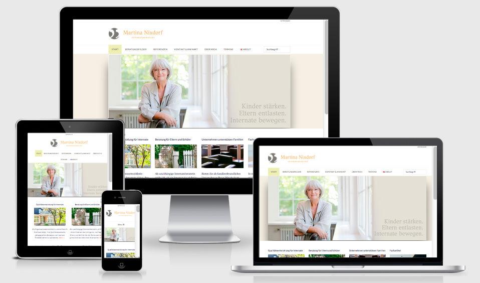 images/webdesign_screenshot_nixdorf.jpg