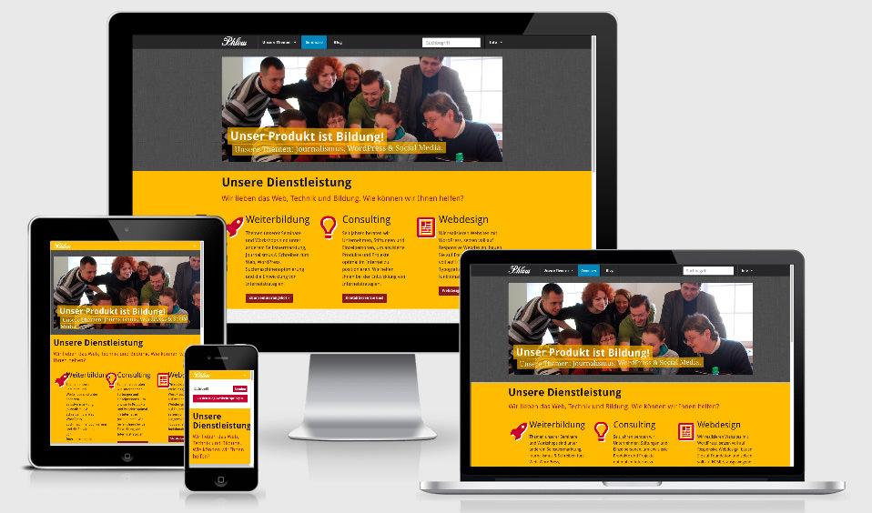 images/webdesign_screenshot_phlow.jpg
