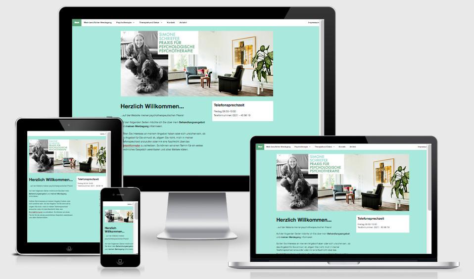 images/webdesign_screenshot_schriefer.jpg