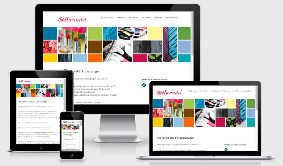 images/webdesign_screenshot_stilwandel.jpg