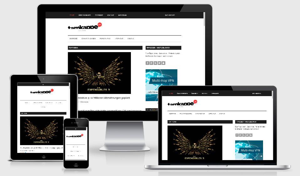 images/webdesign_screenshot_tarnkappe.jpg
