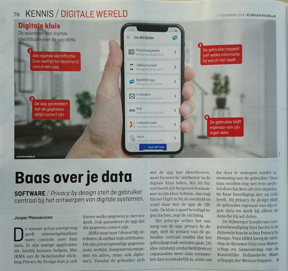 images/Elsevier-weekblad-17-nov-2018.jpg