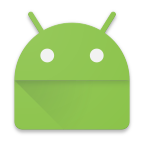 android/app/src/main/res/mipmap-xxhdpi/ic_launcher.png