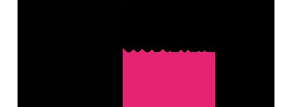 website/thaliawebsite/static/images/site-logo-nl.png