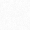website/thaliawebsite/static/plugins/rs-plugin/assets/grain.png