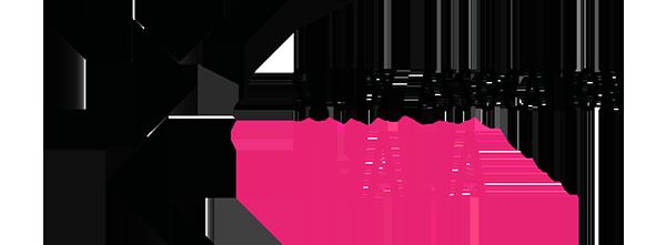 website/thaliawebsite/static/images/site-logo-en.png