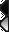 website/thaliawebsite/static/plugins/rs-plugin/assets/arrowleft.png