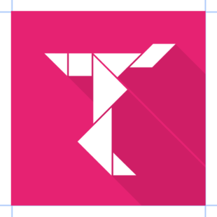 website/thaliawebsite/static/images/windows_icons/thalia_icon310x310.png